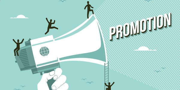 7 Top Book Promotion Tips To Better Reach Your Readers