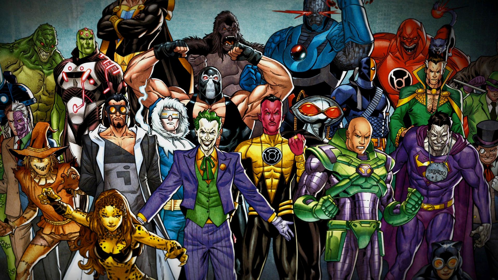 Image Credit: super-villain.wikia.com
