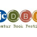 Resounding Self-Publishing Success at the 2016 AJC Decatur Book Festival